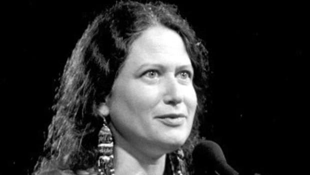 analysis-of-poem-my-skeleton-by-jane-hirshfield
