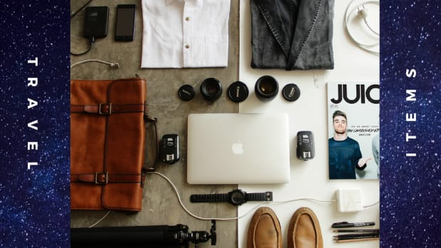 the-ultimate-list-of-essential-travel-items