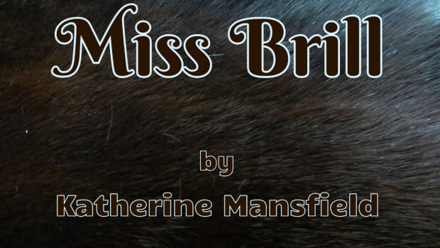 miss-brill-katherine-mansfield-meaning-themes-summary-character