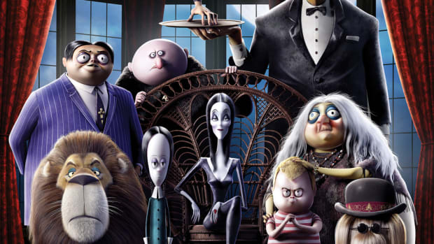 the-addams-family-movie-review