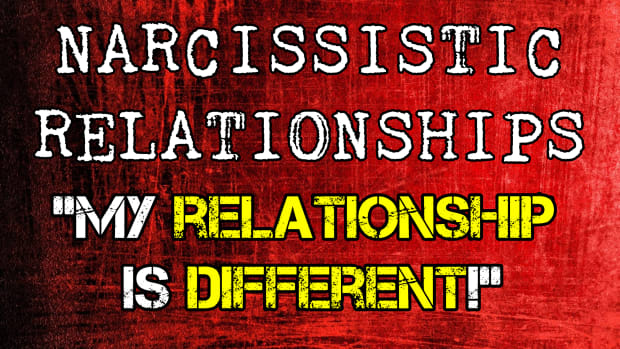 toxic-relationships-my-relationship-is-different