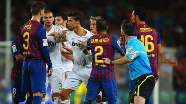 the-best-footballing-rivalries-from-the-2010s