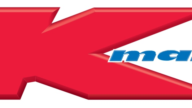 kmart-market-intelligence-report