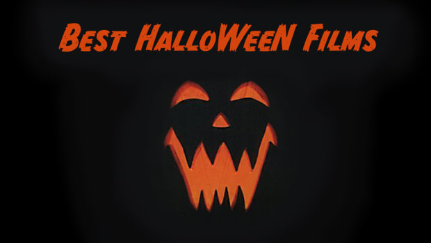 lets-talk-about-the-best-halloween-films