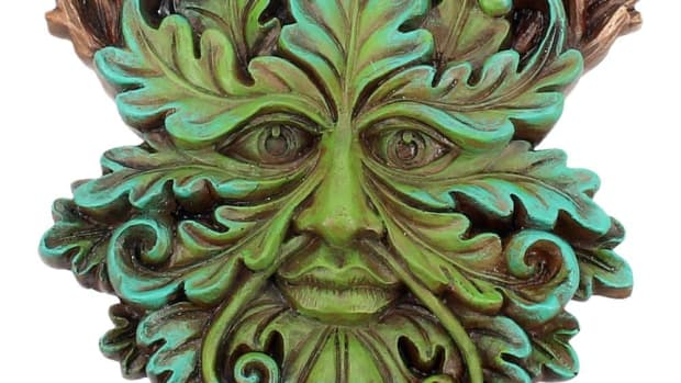 exploring-the-archetypal-meaning-of-green-man
