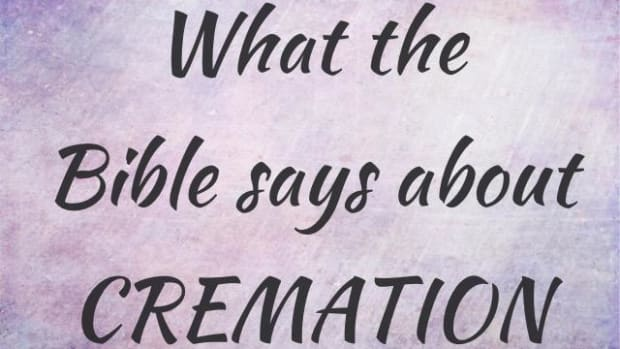 what-the-bible-says-about-cremation