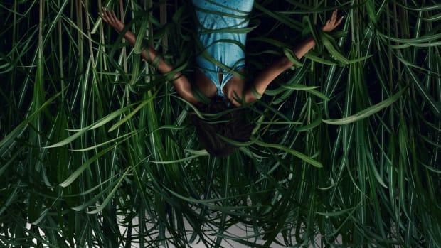 netflix-halloween-countdown-in-the-tall-grass
