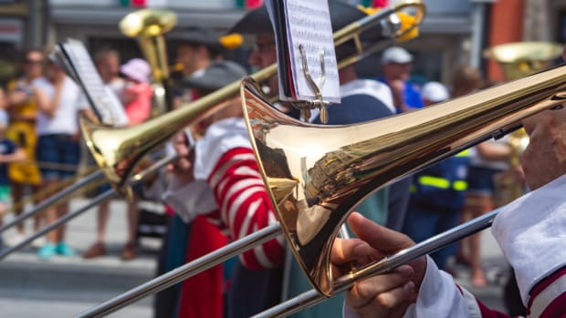 trombone-positions-chart-and-how-the-trombone-works