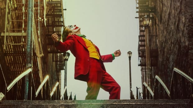 movie-review-joker