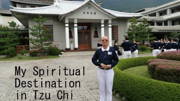 my-spiritual-destination-in-tzu-chi