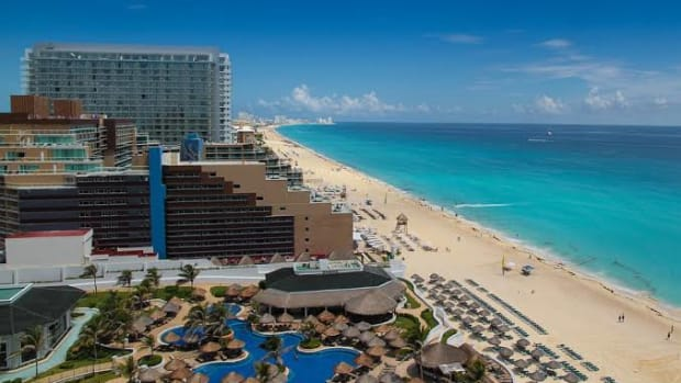 saving-money-on-your-stay-in-mexico