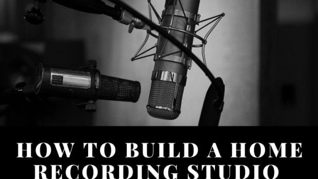 cheap-homemade-recording-studio-ideas