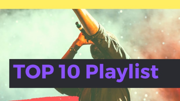 bad-bunnys-top-10-songs