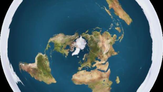 flat-earth-if-it-were-true