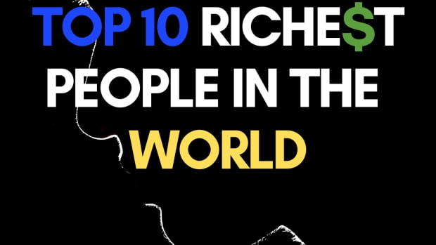 billionaires-the-top-5-richest-people-in-the-world