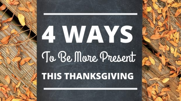five-ways-to-be-more-thankful-this-thanksgiving