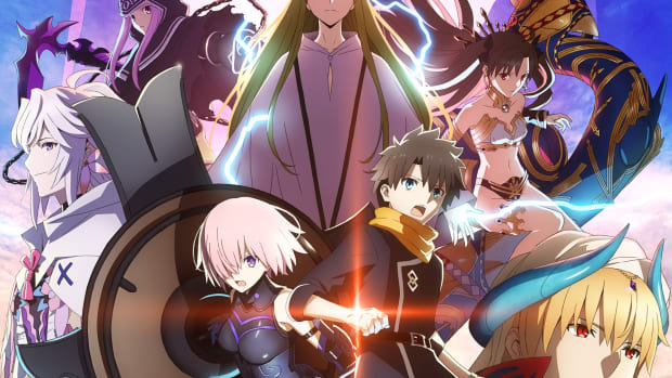 10-anime-series-like-fategrand-order