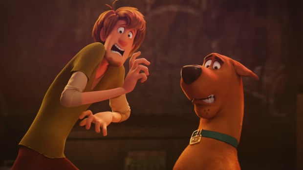 scooby-doo-is-an-education-in-horror-cinema
