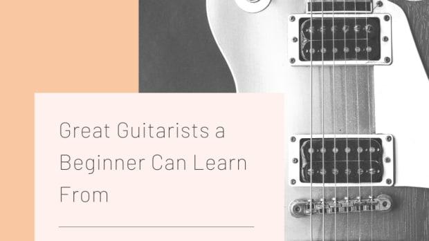 top-8-begginer-friendly-guitarists
