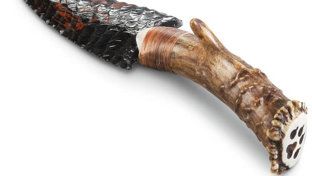 the-knife-of-there-is-no-god-but-god