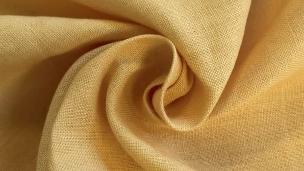 linen-manufacture-process-and-how-to-care-for-linen-fabrics
