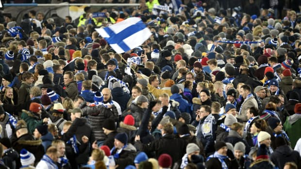finlands-dream-of-generations