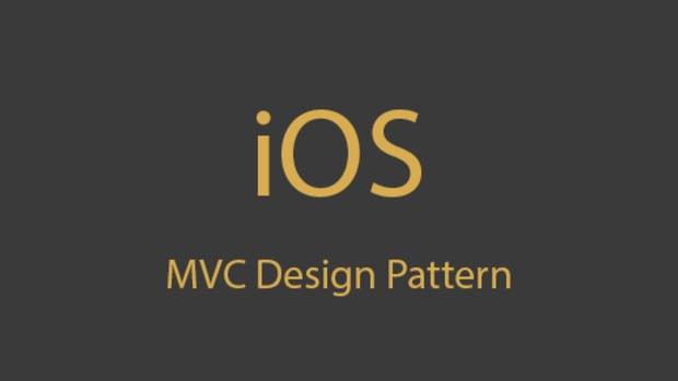 mvc-model-view-controller