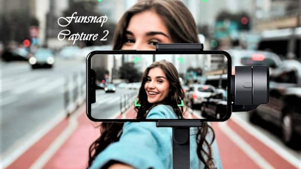 funsnap-capture-2-review-the-essential-youtube-vlog-camera-stabilizer-youve-never-heard-of