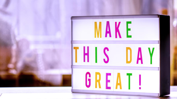 you-can-make-your-day