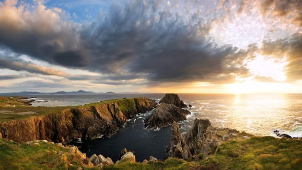 ten-things-to-do-in-inishowen-donegal