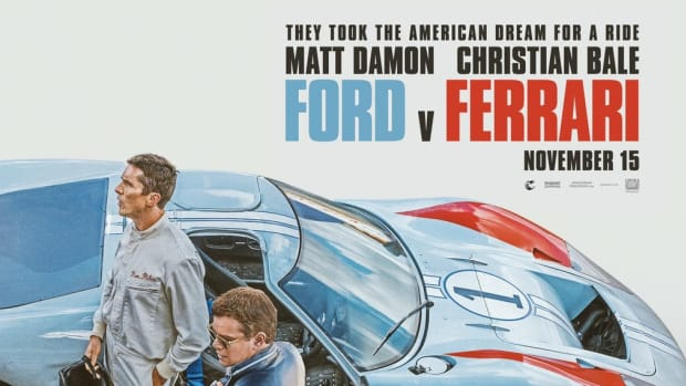 ford-v-ferrari-film-review