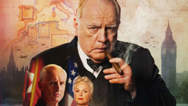 should-i-watch-churchill