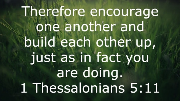 encouraging-bible-verses-today