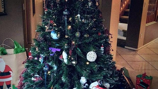 bah-humbug-christmas