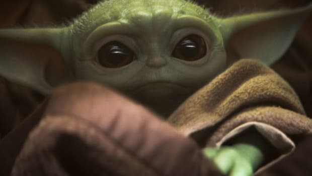 star-wars-fandom-and-the-rise-of-baby-yoda