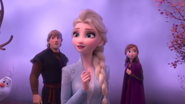 frozen-2-review-the-risks-of-a-sequel