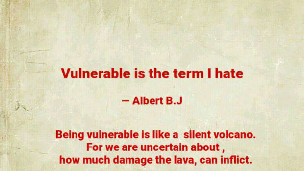 why-its-hard-to-be-vulnerable