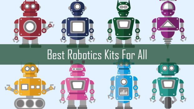5-more-best-robot-kits-for-kids
