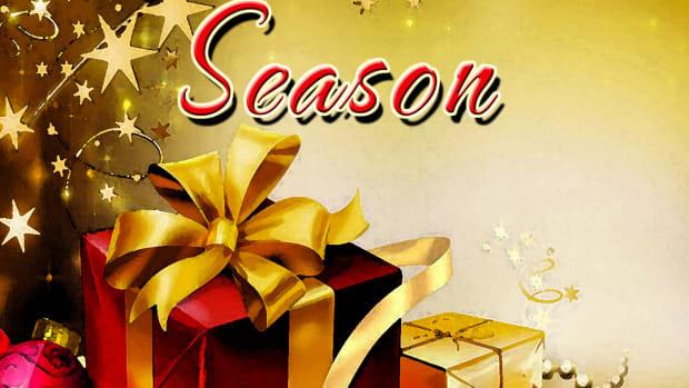 festive-season-respect