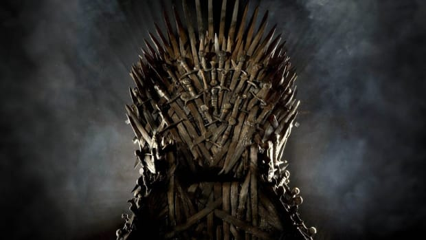 philosophy-of-kingship