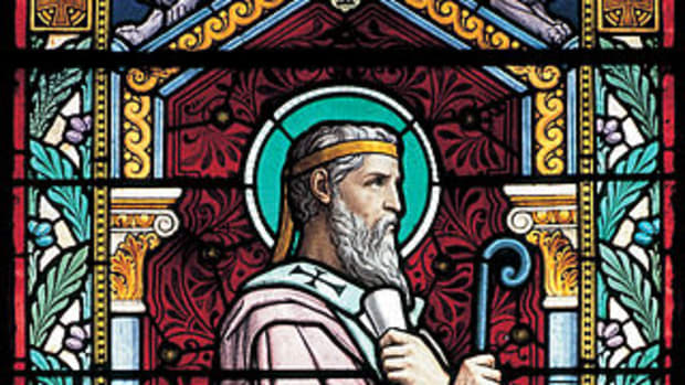 what-did-irenaeus-believe-about-apostolic-tradition