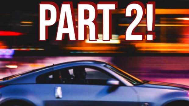 speed-up-part-2