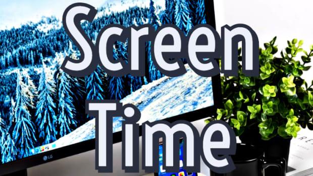 screen-time
