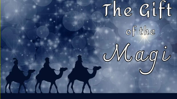 analysis-of-the-gift-of-the-magi-by-o-henry