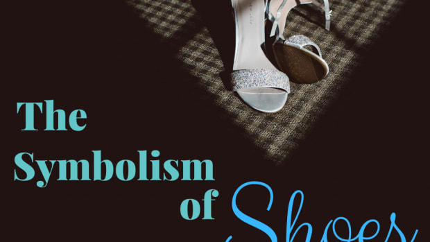 the-symbolism-of-shoes