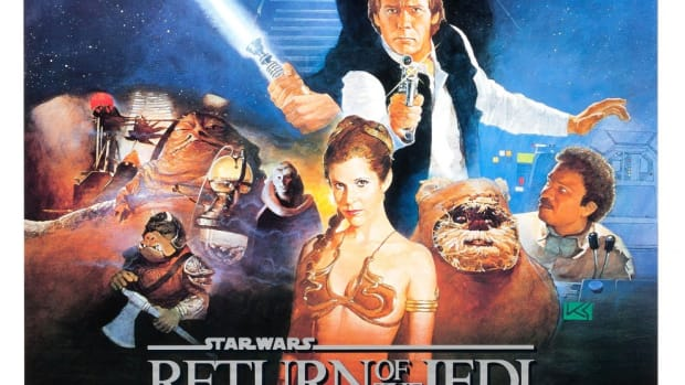 movie-review-star-wars-episode-vi-return-of-the-jedi