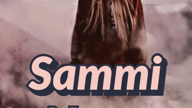 sammi-nova