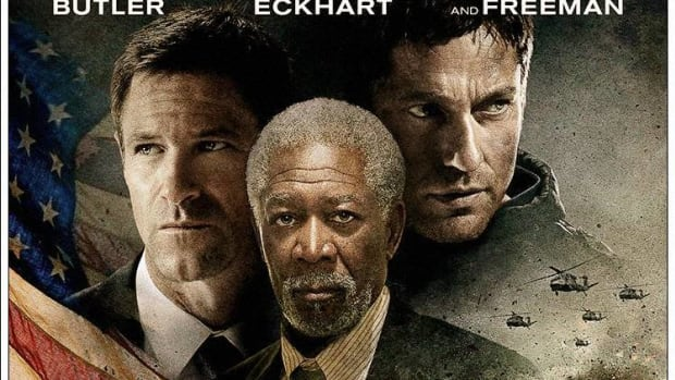 should-i-watch-olympus-has-fallen