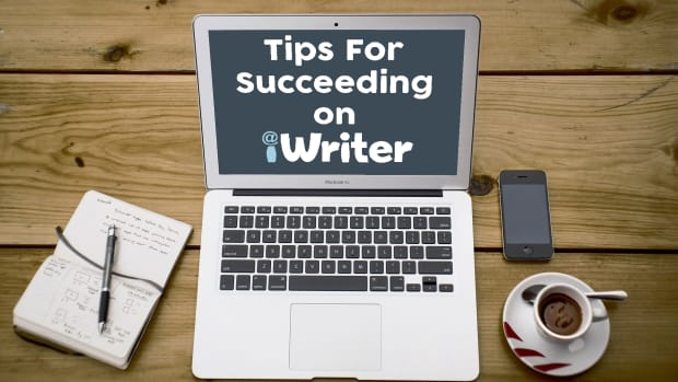 tips-for-succeeding-on-iwriter