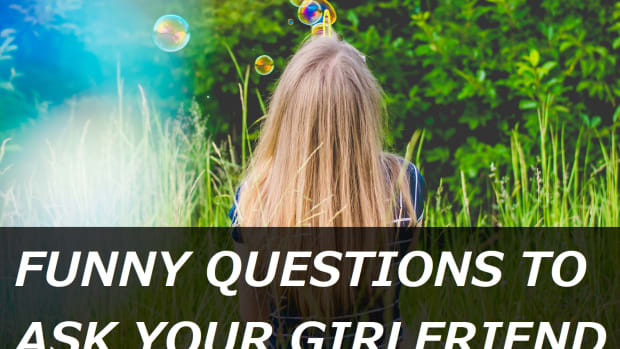 funny-questions-to-ask-your-girlfriend